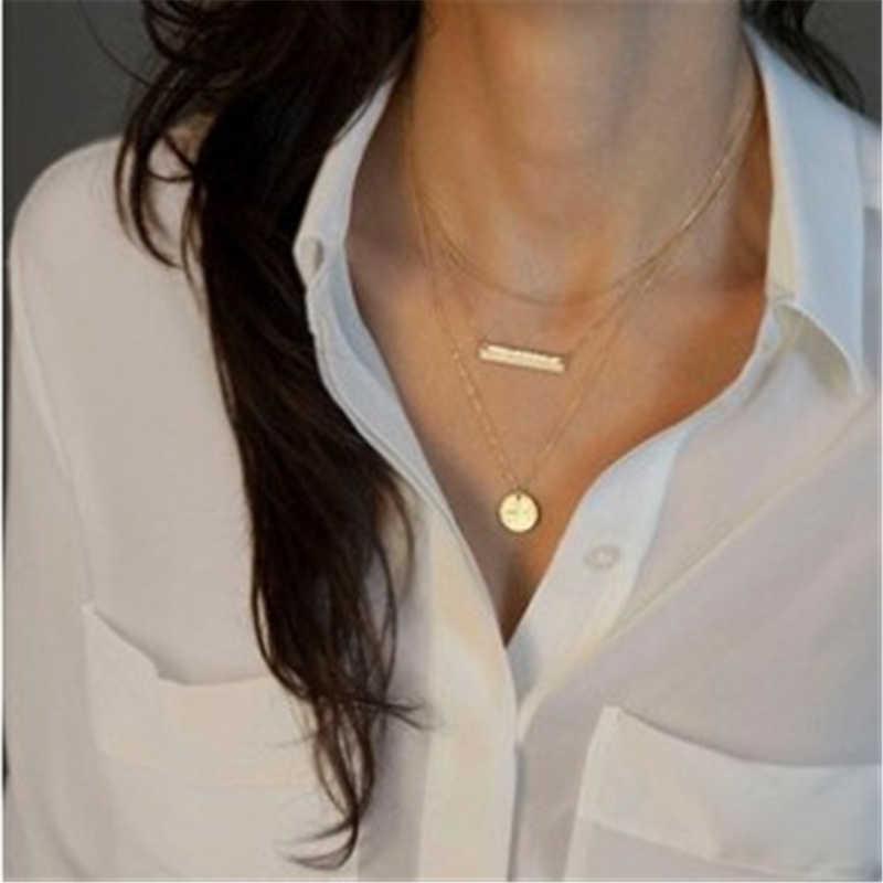 แฟชั่นหัวใจสร้อยคอผู้หญิงสั้นหัวใจจี้สร้อยคอของขวัญชาติพันธุ์ Bohemian Choker สร้อยคอผู้หญิงเครื่องประดับ