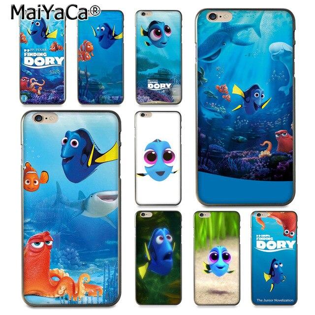 iphone 8 case dory