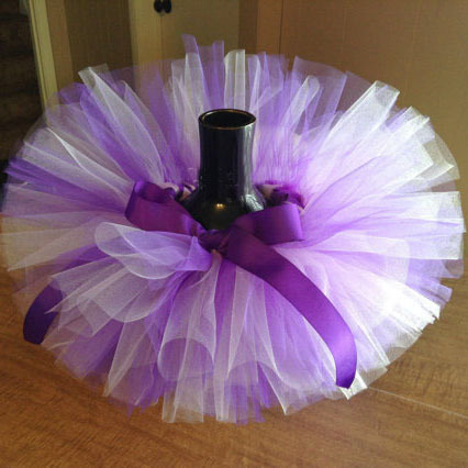 Wholesale Hair Bows Tutus Feather Boas And Baby Headbands Cheap We carry a large selection of wholesale bows, and baby headbands that are perfect for you to resell. We also have a large selection of ribbon if you would like to learn how to make your own hairbows.