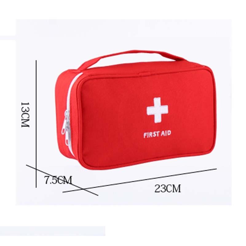 - 荷物とトラベルバッグ - 写真 2