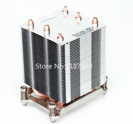 Heatsink for 780977-001 769018-001  ML150 G9 / ML350 G9 well tested working