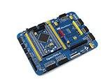 Open746I-C Standard, STM32F7 Development Board Designed For STM32F746I STM32F746IGT6 MCU Integrates Various Standard Interfaces