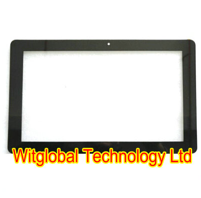 New Touch Screen Touch Panel Sensor Digitizer Glass Replacement for 10.1 eSTAR GRAND HD MID1158 Tablet PC Free Shipping new touch screen digitizer panel glass sensor replacement for 10 1 estar grand hd quad core mid1128r mid1128b tablet free ship