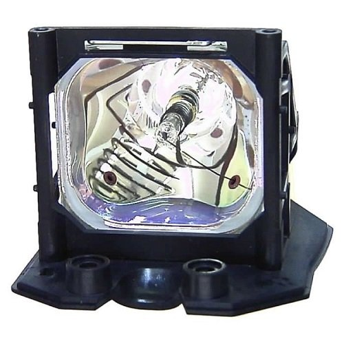 AWO Projector Lamp SP-LAMP-005 Compatible Module for INFOCUS LP240/PROXIMA DP2000S/ASK C40 150 Day Warranty