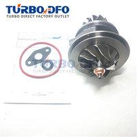 Turbine CHRA cartridge 49189 00800 49189 turbo charger core For Sumitomo LS2600FJ 2650FJ 4D31T Oil cooled auto assy ME080442