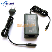 EH 5 EH 5A EH 5B AC Power Adapter 4 0x1 7mm Tips DC Output 9