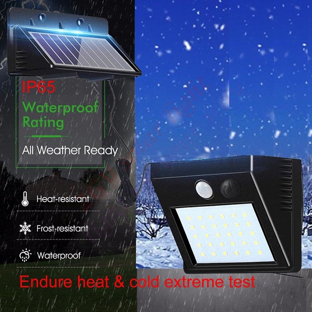 waterproof_ad