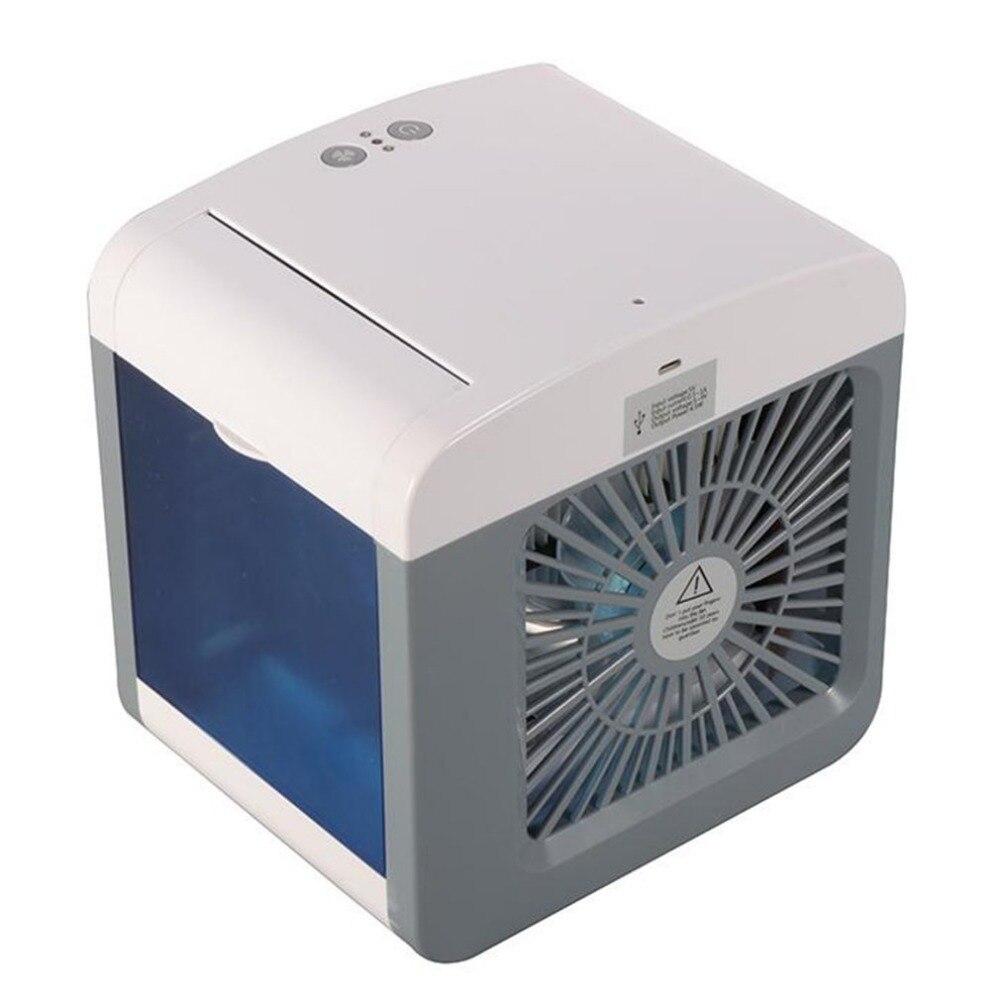 YY833400-D-84-1
