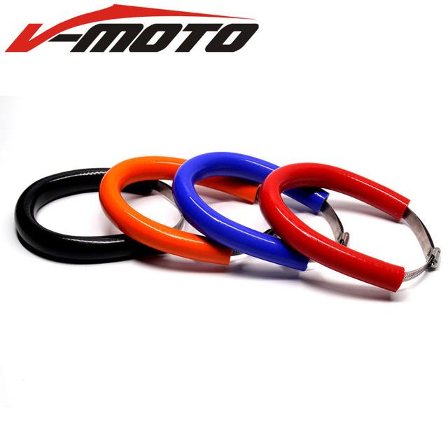 For HUSQVARNA FE 501/450/350/250 FX 350/450 Motorcycle
