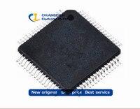 XU208-128-TQ64-C10 U30870C10 MCU 128KB RAM 64 TQFP