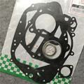 1 Pack Motorcycle Full Complete Cylinder Gaskets Kit Accessories Motor Bicycle Engine Parts For Suzuki GN125 GS125