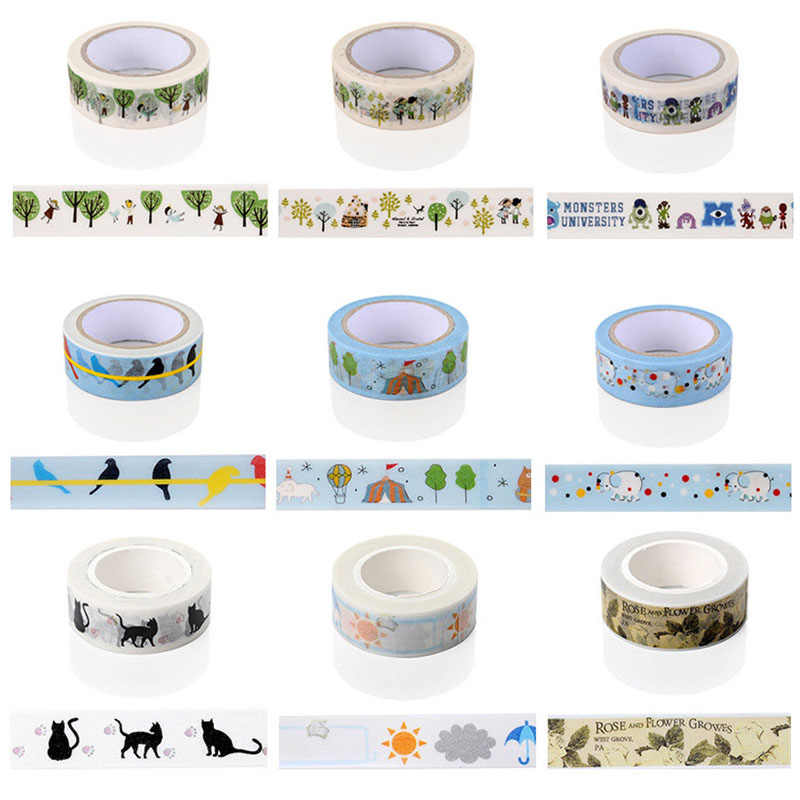 Vintage Adhesive Washi Tape Sushi Cute Washitape Kawaii Wash Papeleria School Stationery Store Escritorio Stationary Things Diy Washi Tape Sushi Washi Tapesushi Washi Tape Aliexpress For years, simply sushi has thrilled discerning customers with top quality rolls and platters. vintage adhesive washi tape sushi cute