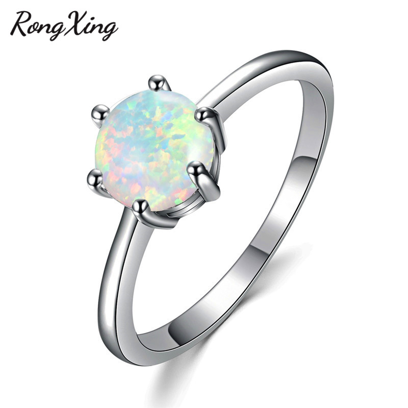 best top 10 opal rings brands and get free shipping 49409757a