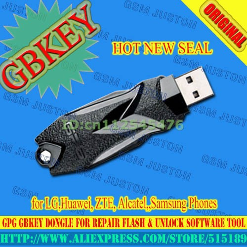 GBKEY-gsmjuston-02