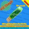 4se dongle para songericsson sony desbloqueio & flashing & reparing