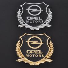 Motor Opel Kaufen Billigmotor Opel Partien Aus China Motor