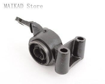 Lower Control Arm / Wishbone Bushing With Bracket for BMW mini R50 R52 R53  1.4i 1.6i 31126757562