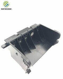 Image 3 - DORIGINE QY6 0059 QY6 0059 000 Tête Dimpression Tête Dimpression Tête Dimpression pour Canon iP4200 MP500 MP530