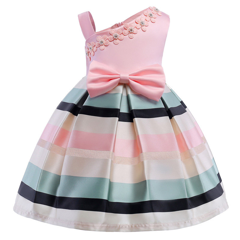 girls dress-31