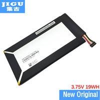 JIGU original laptop Battery c11-me301t for ASUS me301t for Memo Pad K001
