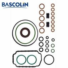 BASCOLIN наборы для ремонта насоса 1467010059