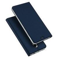 Xiaomi Redmi Note 4X Case Flip Leather Case For Xiaomi Redmi Note 4X Wallet Phone Cover