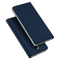 Xiaomi Redmi Note 4X Case Flip Leather Case For Xiaomi Redmi Note 4X Wallet Phone Cover