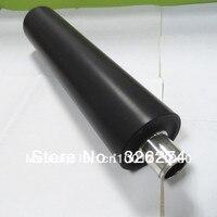 Mp9000 rolo de aquecimento/de alta qualidade peças da copiadora para ricoh aficio mp1100 mp1350 mp9000 rolo fusor superior/2500000 páginas fuser roller upper fuser roller rollers heated -