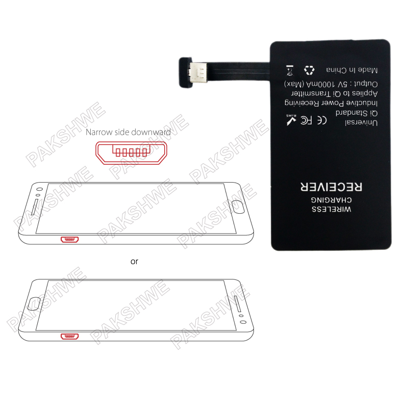 Android-Micro-USB-Qi-Wireless-Charging-Receiver-(4B)
