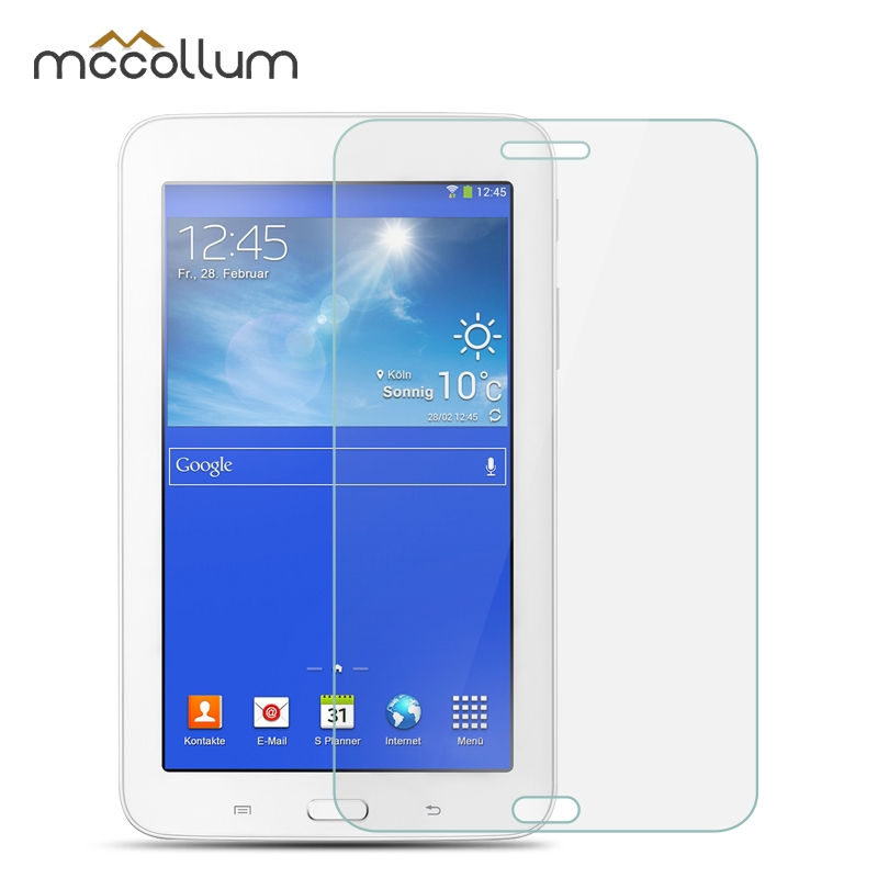 Tempered Glass For Samsung Galaxy Tab 3 10.1 Tab3 Screen Protector P5200 P5220 P5210 SM-P5200 GT-P5200 GT-P5220 Protective FilmTempered Glass For Samsung Galaxy Tab 3 10.1 Tab3 Screen Protector P5200 P5220 P5210 SM-P5200 GT-P5200 GT-P5220 Protective Film