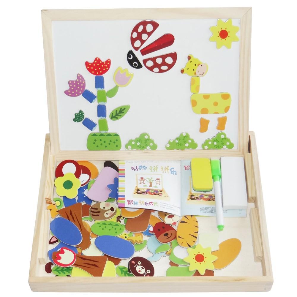 puzzle (4)