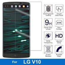 Popular Lg V10 H960-Buy Cheap Lg V10 H960 lots from China Lg