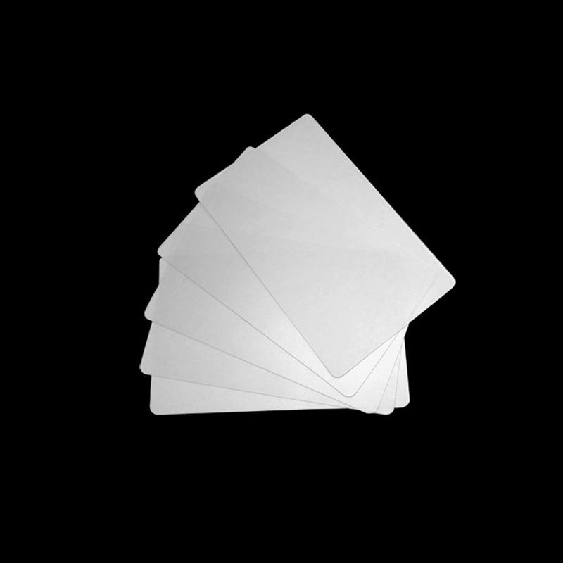 Wozniak Confine schermo LCD fai-da-te Smonta scheda rigida per iphone - Set di attrezzi - Fotografia 1