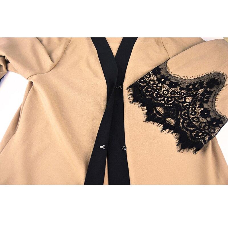 новый стиль суд платье Пакистане мусульман Bay Sands Arabia для женщин одежда модные свобода кардиган с Ай Крюгер платья с платья длинные