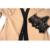 Nuevo estilo de la Corte de Arabia Saudita Vestido de Pakistán Abaya Musulmán ropa de Mujer Moda Loose lace cardigan vestidos abayas vestidos largo