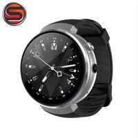 SOVOGU G20 4G LTE gps Z28 Смарт часы с Камера Bluetooth Smartwatch sim карты наручные часы для телефона Android Носимых устройств