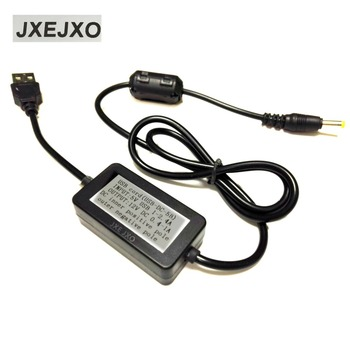 JXEJXO USB Charger Cable Charger for YAESU VX5RVX6RVX7RVX8R8DR8GRFT-1DR Battery Charger for YAESU Walkie Talkie Обувь