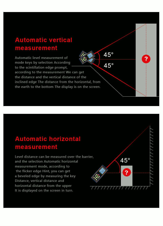 Telêmetro a laser