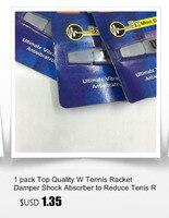 10 шт. ОЕМ теннис сцепление, теннис overgrip, бадминтон сцепление, бадминтон overgrip Наполи