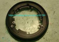 New Lens Barrel Number Ring Rear Fixed Unit For Nikon 24 70mm 14 24mm 24 70