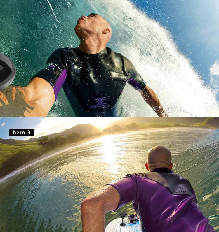 gopro surf (2)