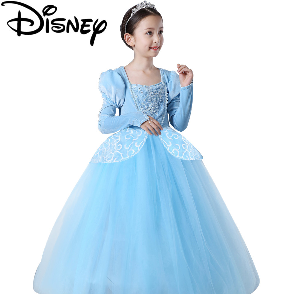 Disney Frozen 4 Layers Balls Girls Tutu Skirt Soft Mesh Lace Children Skirts Ins Hot Style Baby Tutu Skirt Wild Bottoming Prince-in Dresses from ...