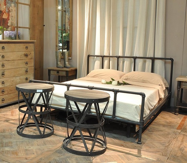 Aliexpress  Buy Factory direct special Ikea wrought iron beds
