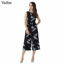 VENFLON Spring Summer Women 2019 Elegant Formal Ball Gown Dress Female Maxi Dresses