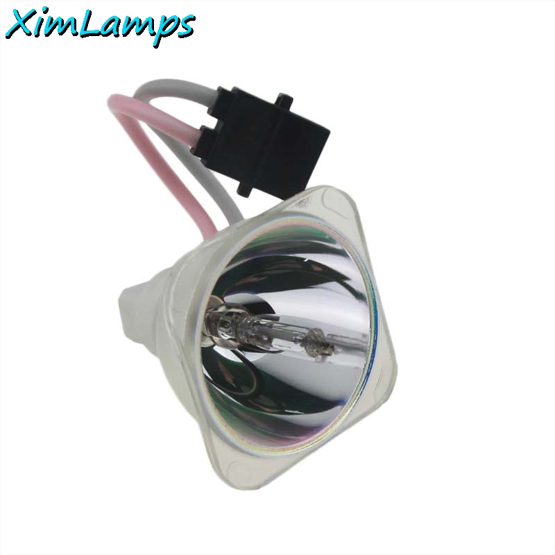 все цены на  AN-LX20LP Bulbs Replacement Projector Bare Lamp Compatible with Sharp PG-LS2000 PG-LW2000 PG-LX2000  онлайн