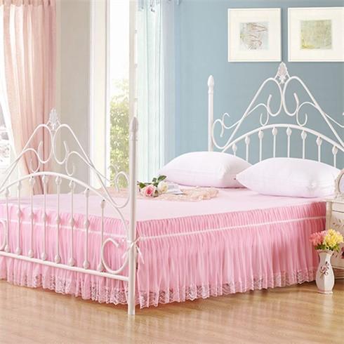 full over full bed 1