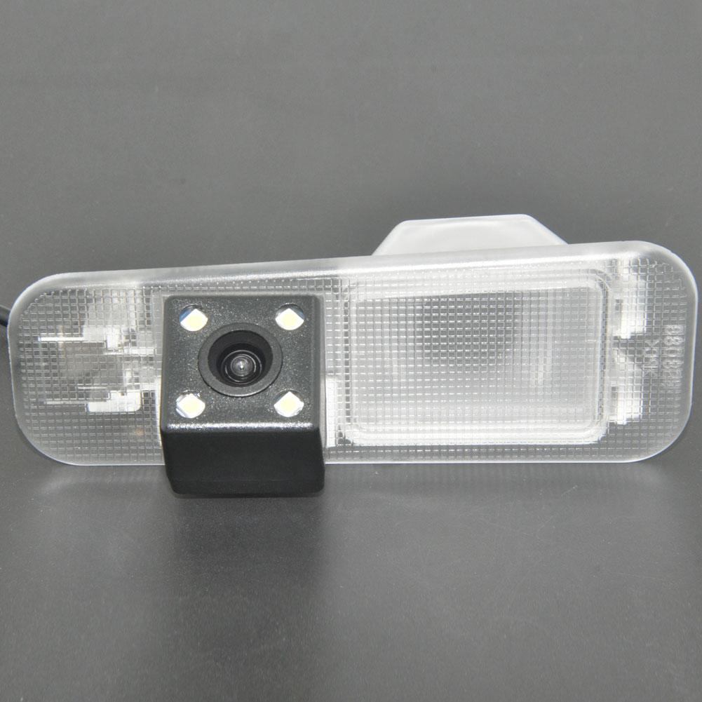 ღ Ƹ̵̡Ӝ̵̨̄Ʒ ღFree Shipping color CCD Car ... - Google Sites