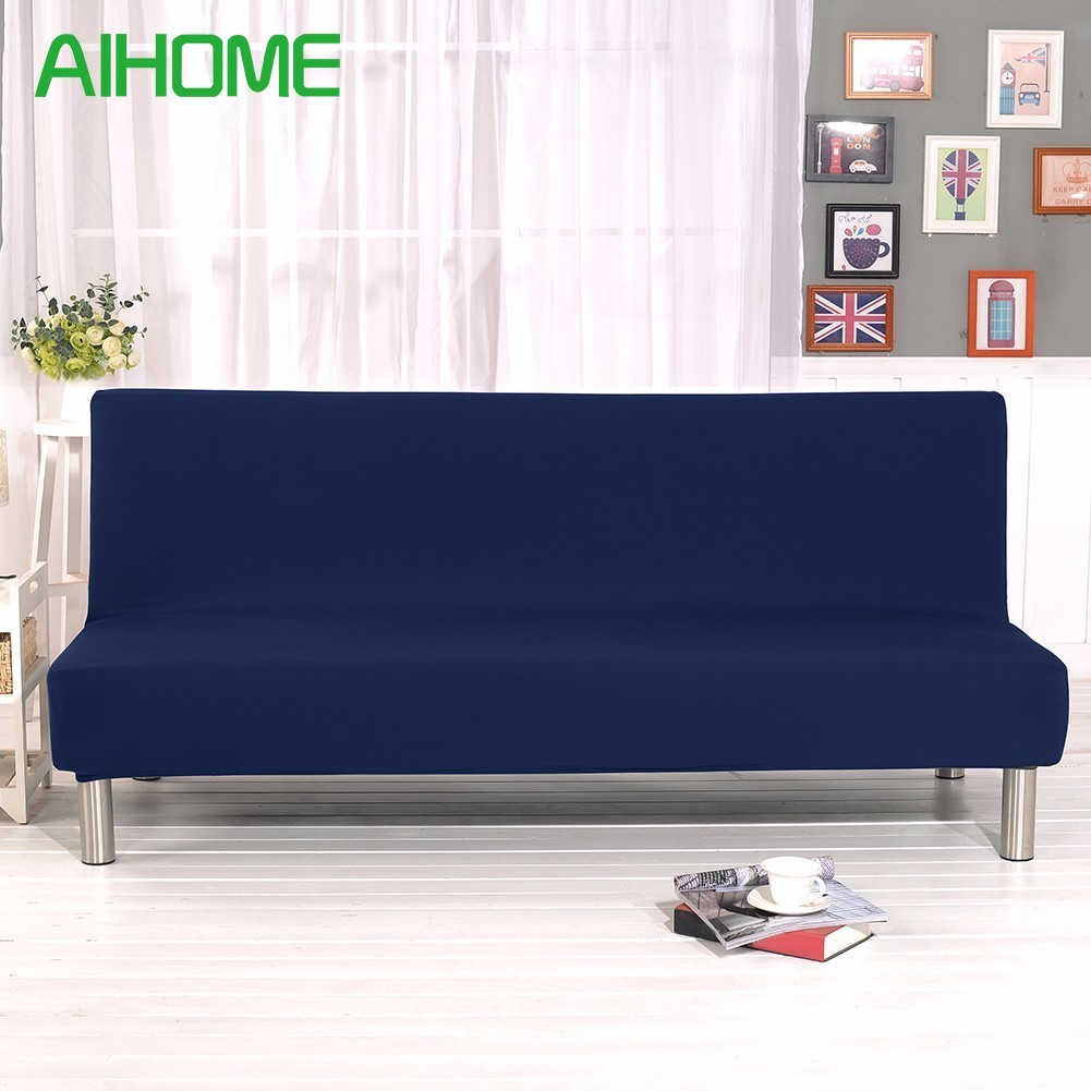 Unforqotten X33s Comprar Sofa Cover Fashion Slipcover Stretchable - Hoteles En Badalona Baratos