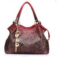 Europäischen Frauen Handtaschen Messenger Bags Damen Diagonal Umhängetasche Luxus Trage Designer Umhängetaschen Hohe Qualität