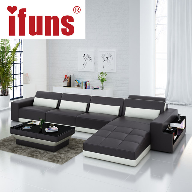 Sofa Furniture Guangzhou,import Furniture From China